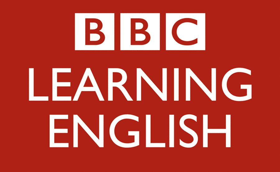 comment apprendre l'anglais avec la bbc
