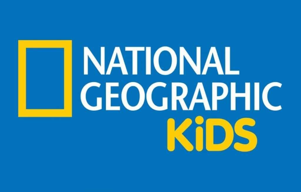 comment apprendre l'anglais avec national géographique