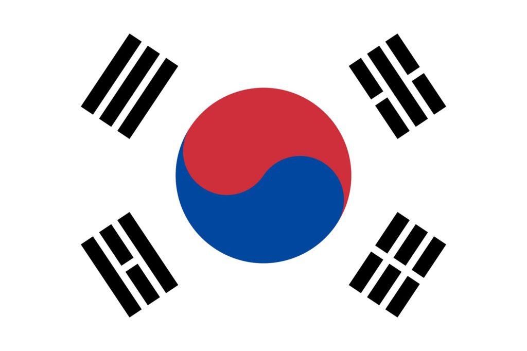 coreano en casa